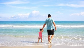 Intelligenza emotiva: come comunicare efficacemente con i figli