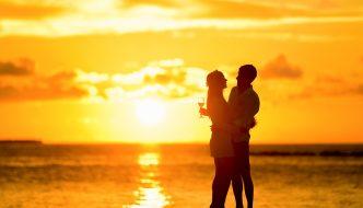 Problemi di coppia: come affrontare i momenti difficili
