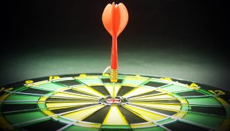 Raggiungere l'obiettivo: come definire un obiettivo in modo efficace