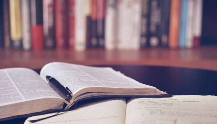 Tre libri al mese – Giugno 2020