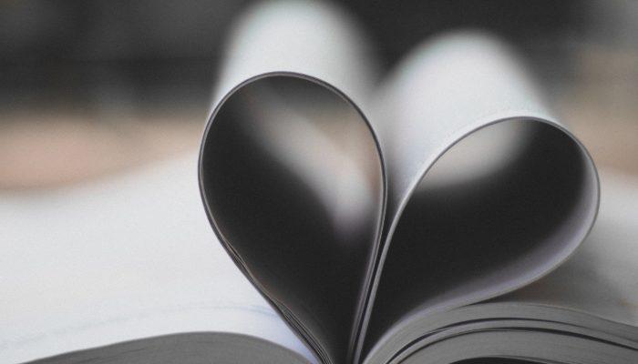 Tre libri al mese – Febbraio 2021