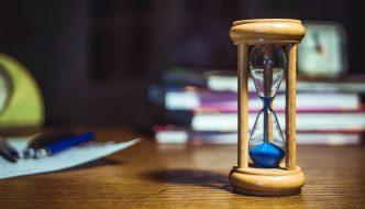 3 Cose che Devi Sapere sulla Gestione del Tempo