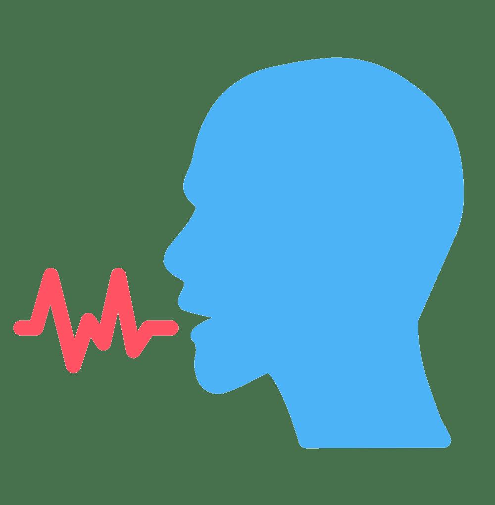 corso-comunicazione-non-verbale